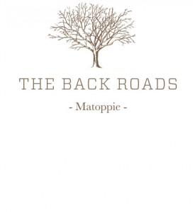 the-back-roads-petite-sirah