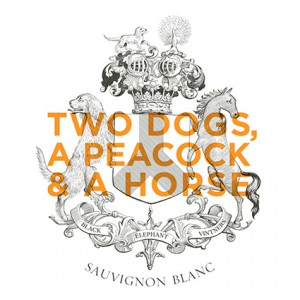 wine2-twodogs